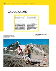Photo du livre 04